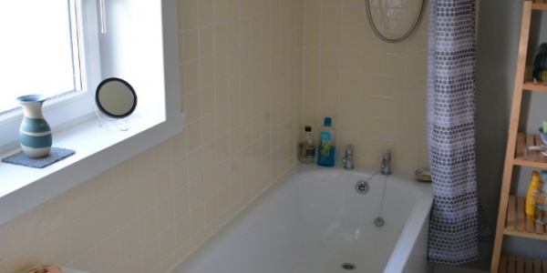 Sith-Phort bathroom